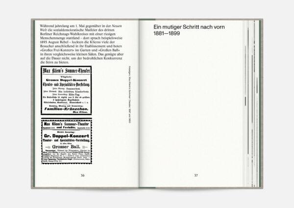 Wemhöner Collection – Hasenheide 13 (8)
