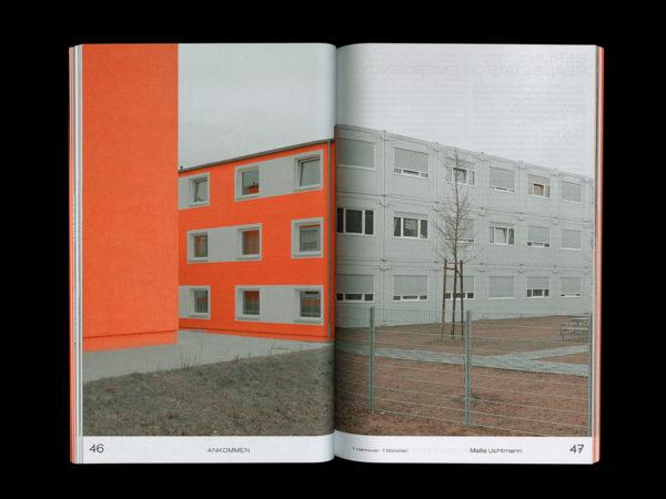 Protocol Nr.11 – Magazin für Architektur im Kontext (6)