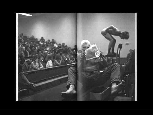 Körper Raum Zeit – Die Formen des Protests in der Kunst (11)