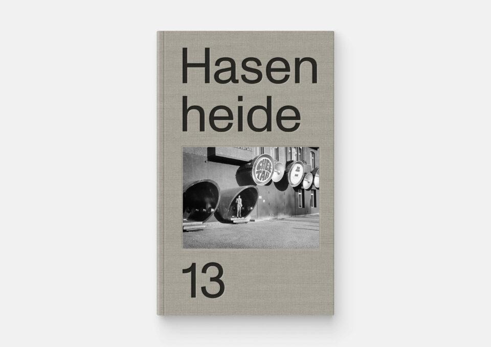 Wemhöner Collection – Hasenheide 13 (1)