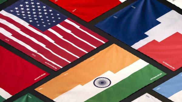 Meltdown Flags (4)