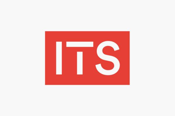 ITS / Stuttgart21 (14)