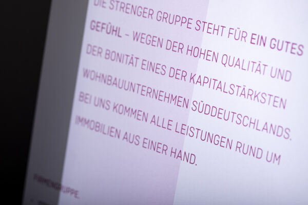 Strenger Gruppe (5)