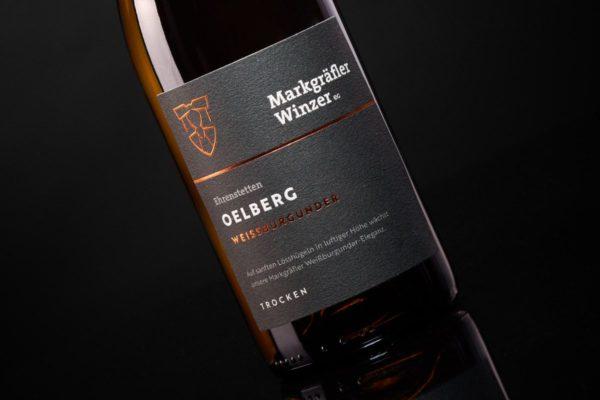 Rebranding Markgräfler Winzer (8)