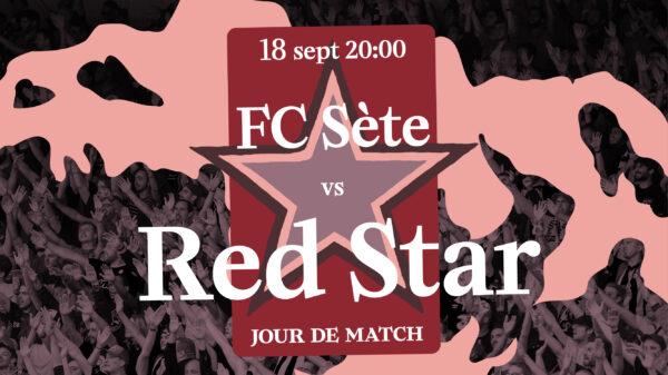 Red Star FC Season Campaign 2020/2021 – Jeu t'aime (11)