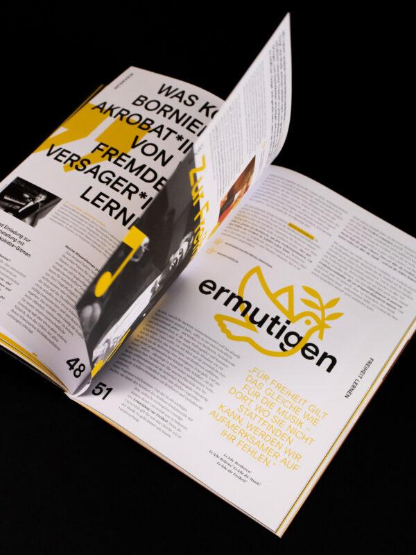 Witten Lab Magazine (22)