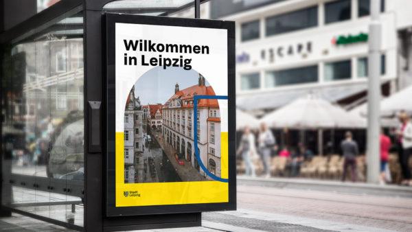 Redesignkonzept für die Stadt Leipzig (5)