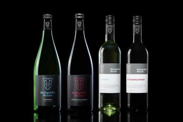 Rebranding Markgräfler Winzer (3)