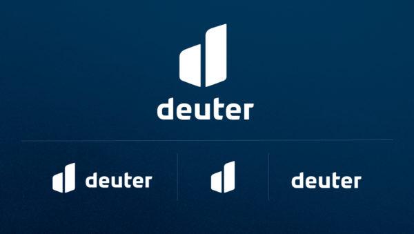 Hoch hinaus: Zeichen & Wunder entwickelt neues Logo für deuter (2)