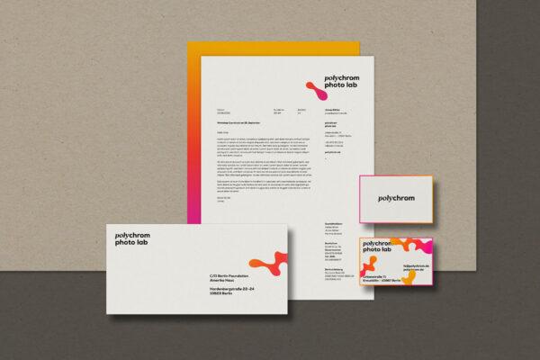 Branding & Visual Identity for Polychrom (9)