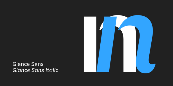Glance Sans (14)