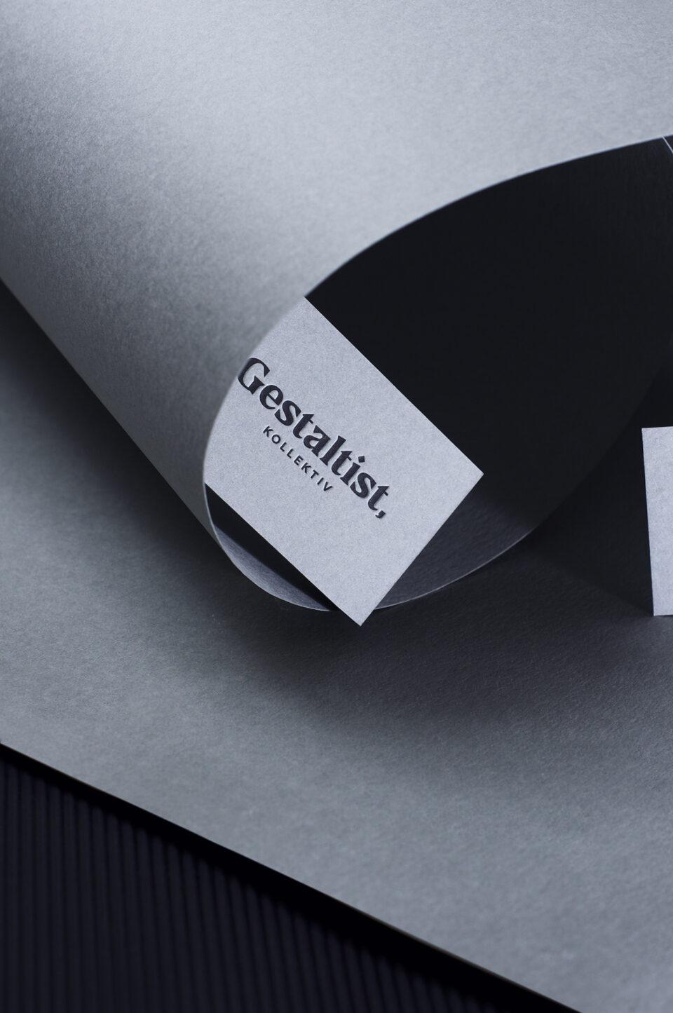 Gestaltist – Corporate Identity (1)
