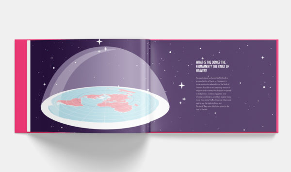 Flat Earth (3)