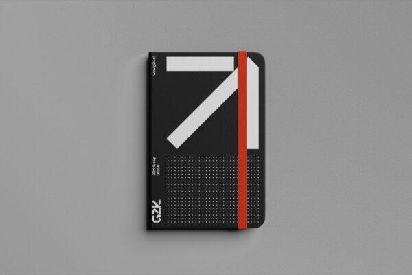G2K Group Re-Branding (4)