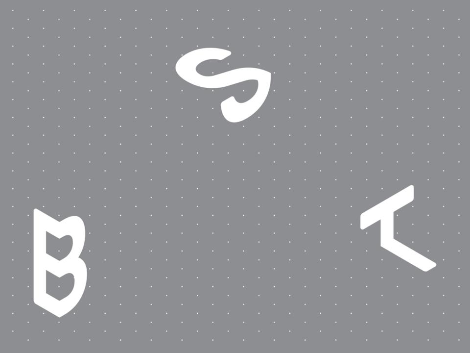 Redesign für BST Architekten (1)
