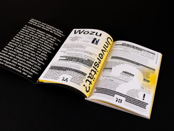 Witten Lab Magazine (23)