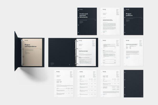 Twnty Digital – Corporate Design (8)