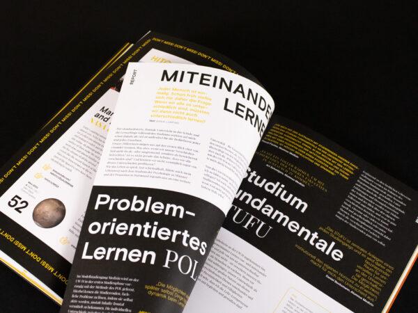 Witten Lab Magazine (14)