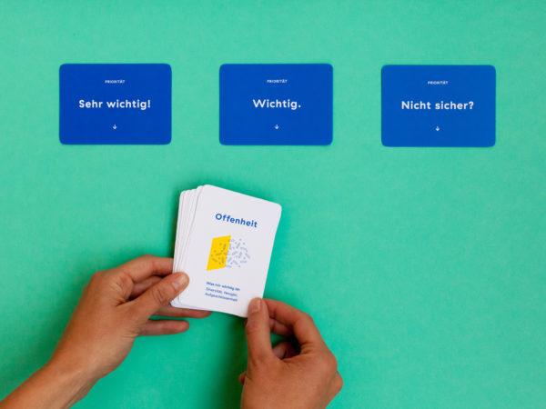 Purpose Cards: Das intuitive Tool für neues Arbeiten (2)