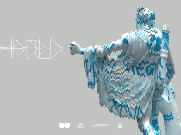 Detroit Underground™ – Kero Davison Video (3)