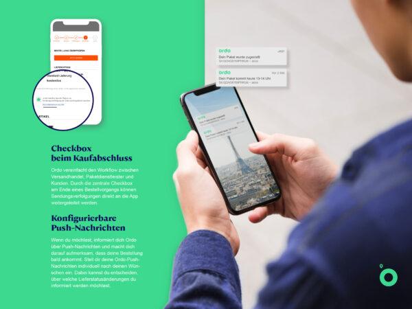 Ordo – Branding & App (6)