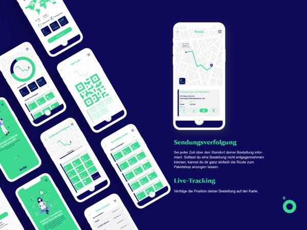 Ordo – Branding & App (7)