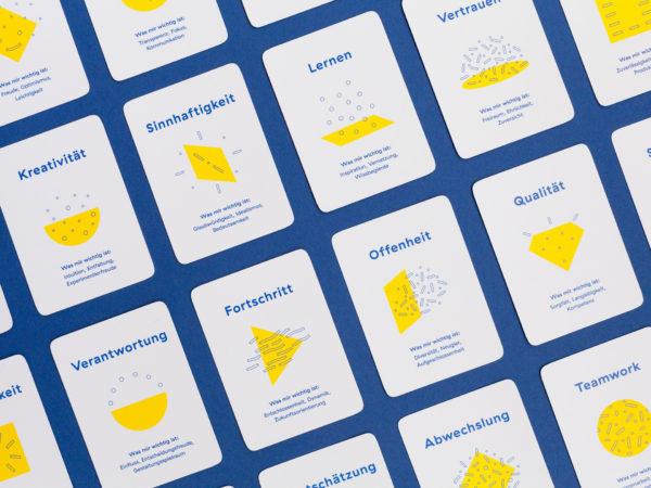Purpose Cards: Das intuitive Tool für neues Arbeiten (3)