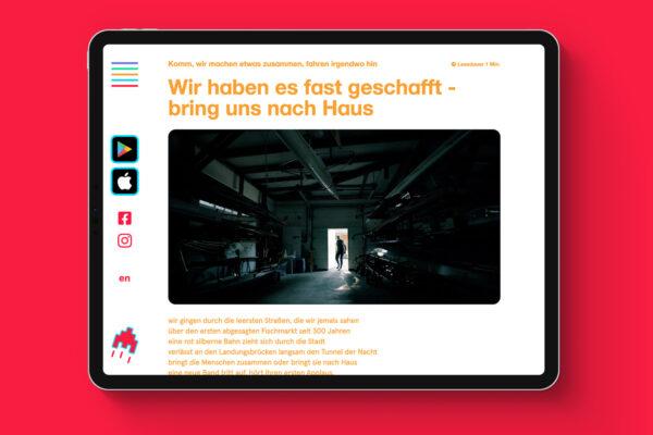 HVV Switch (3)