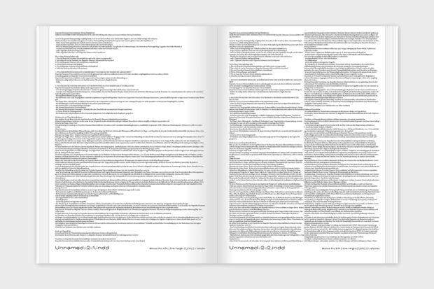 Teasing Typography (2)