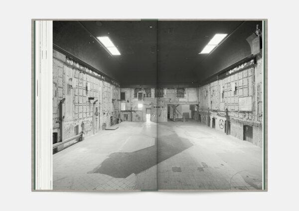Wemhöner Collection – Hasenheide 13 (34)