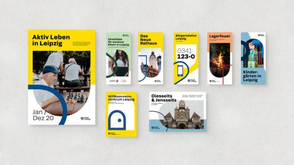 Redesignkonzept für die Stadt Leipzig (4)