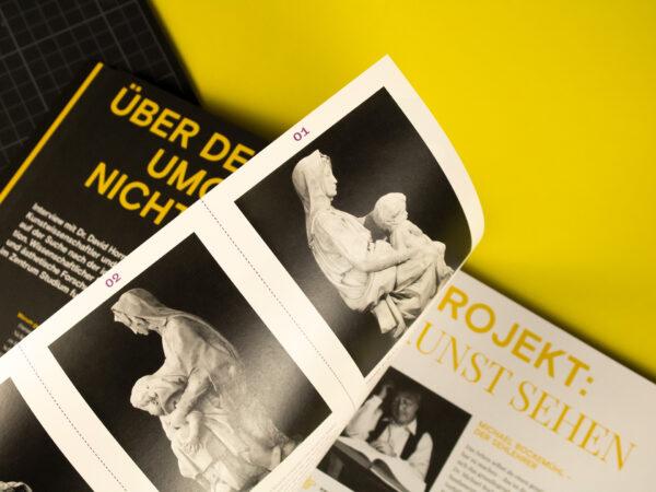 Witten Lab Magazine (7)