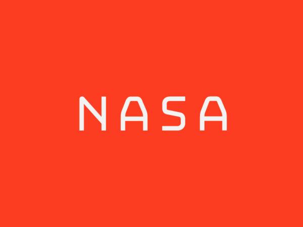 NASA Rebranding (4)