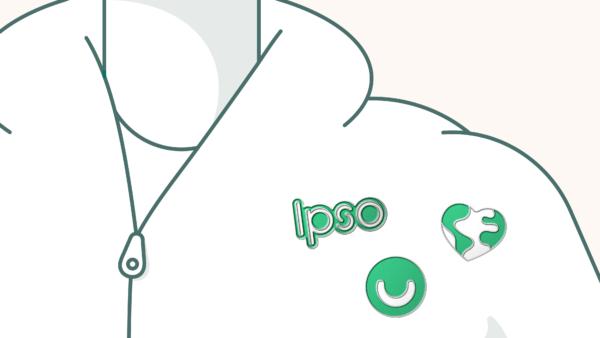 Ipso (7)