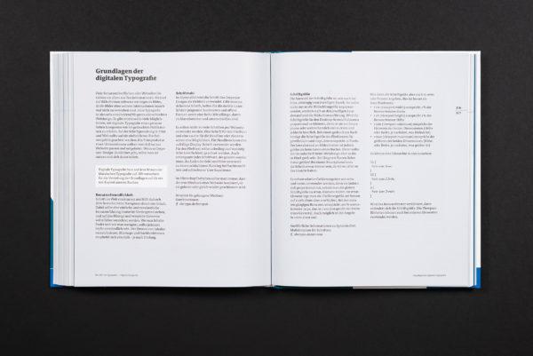 Das Abc der Typografie (7)