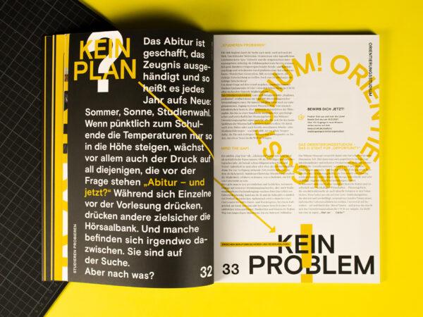 Witten Lab Magazine (11)