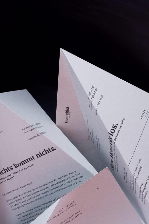 Gestaltist – Corporate Identity (8)