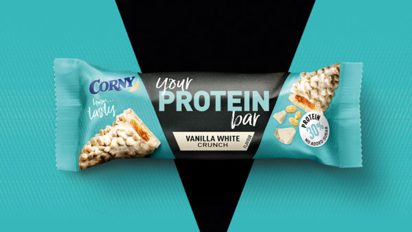Corny Your Protein Bar – Naming & Packaging Design (2)
