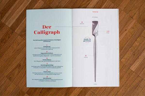 Calligraphy Cut® Marketingmedien (13)