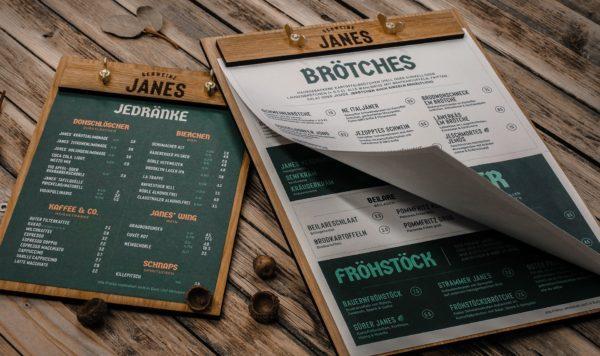 Schweine Janes Branding (3)