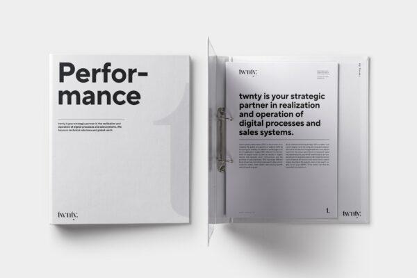 Twnty Digital – Corporate Design (5)