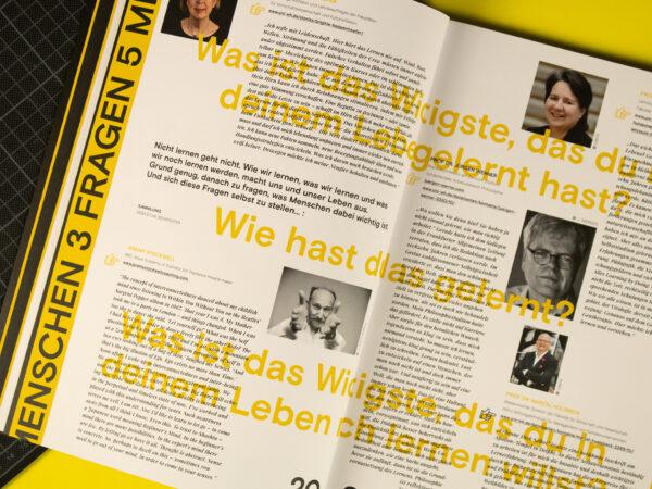 Witten Lab Magazine (9)