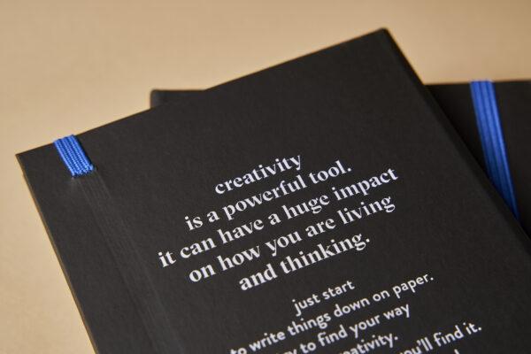 Breathe · Think · Play · Create (6)