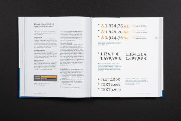 Das Abc der Typografie (5)