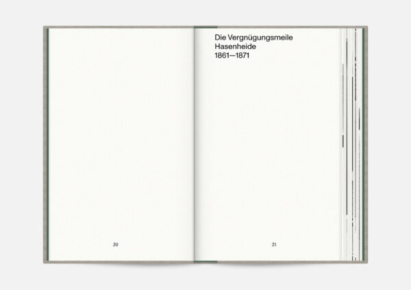Wemhöner Collection – Hasenheide 13 (4)