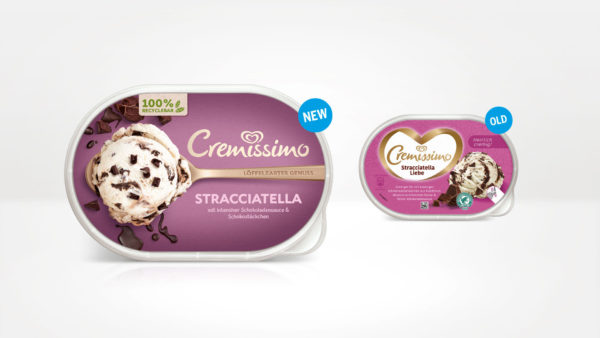 Cremissimo – Packaging Redesign (4)