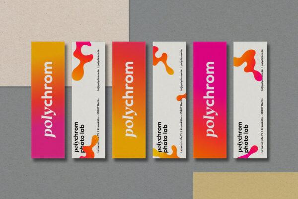 Branding & Visual Identity for Polychrom (6)