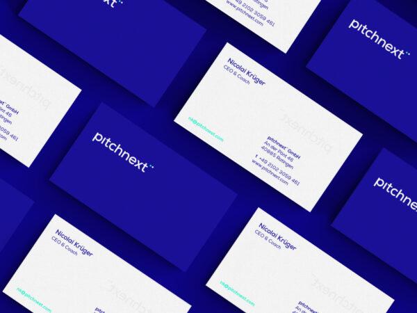 Pitchnext (9)