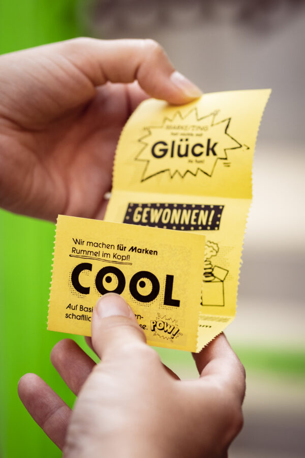 Incentive-Dialog-Playful-Business-Cards (2)