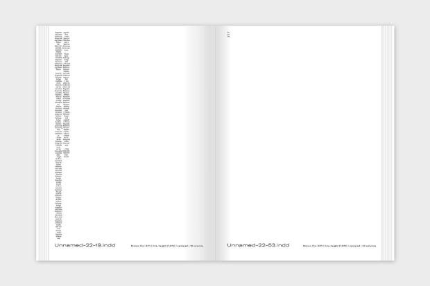 Teasing Typography (8)